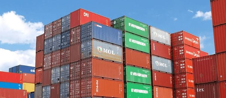 Shipping Containers Market Precise Outlook 2019- TLS ...