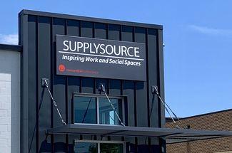 SupplySource
