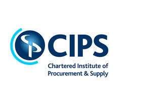 Chartered Institute of Procurement and Supply (23457629)
