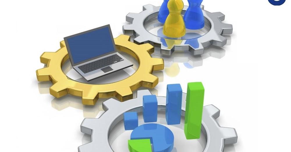 Strategic Sourcing Application Suites