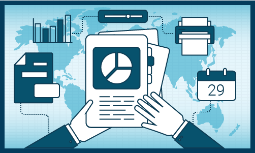 Supply Chain Analytics Software Market Outlook, Recent Trends and Growth Forecast 2020-2025