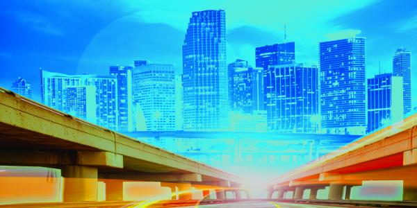 Tariffs, technology, slowing economy drive 3PLs to adapt — again