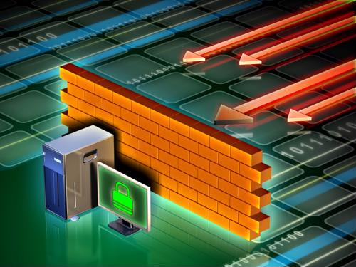 Tightening access is critical to supply chain security