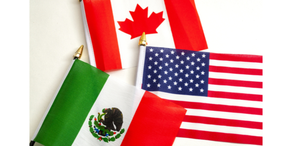 USMCA brings meaningful supply chain benefits, trade experts say