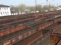 Ukraine still prefers transporting transit cargo from Russia to detriment of Ukrainian companies – market players