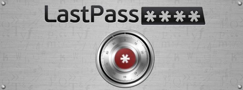 lastpass identity management