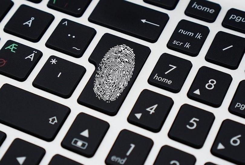 one identity identity management