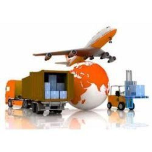 Freight & Cargo Market
