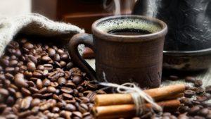 Coffee, Coffee market, Coffee market research, Coffee market report, Coffee market analysis, Coffee market forecast, Coffee market strategy, Coffee market growth, J.M. Smucker, KeurigGreen Mountain, Lavassa, Maxwell House, Melitta, Mondelēz International, Nestlé, Oneills, Peet's, Pura Vida, Reily, Seattle's, Starbucks, Tchibo, The Eight OClock, Tim Hortons, Trader Joe's