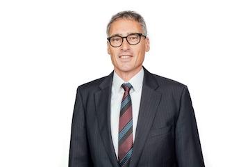 Lothar Thoma