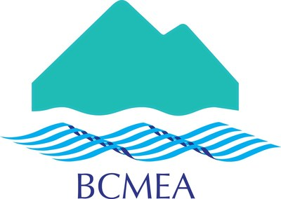 BC Maritime Employers Association (CNW Group/Chamber of Shipping)
