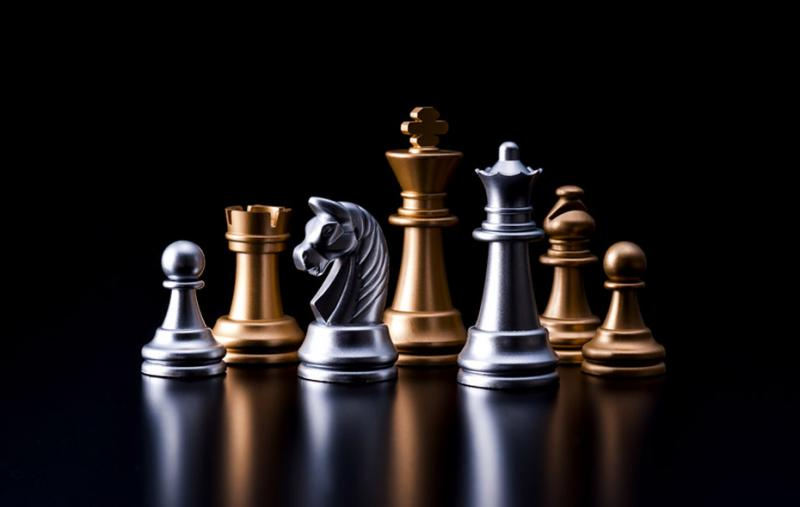 Find out how Strategic Market Intelligence market growing with