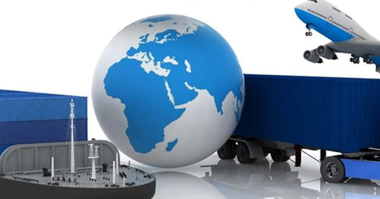 Logistics Outsourcing Market