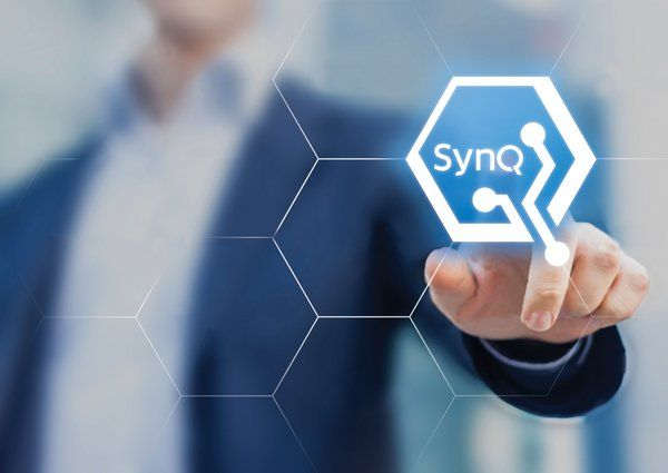 Swisslog's SynQ Warehouse Management System