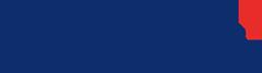Aviation Week Intelligence Network (AWIN)