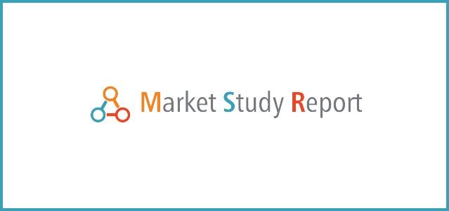 Last Mile Delivery Market Set to Register healthy CAGR During 2020-2026