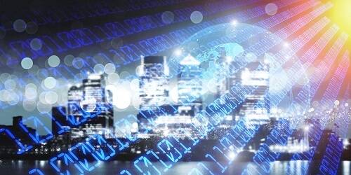 digital, supply chain, Covid-19, transformation