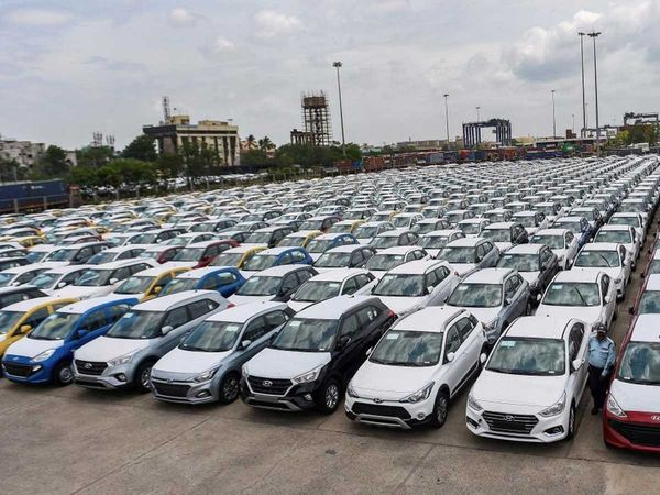 Chinese imports held up at ports will disrupt supply chain: Indian auto industry