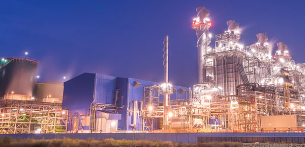 power plant (ETAJOE/Shutterstock.com)