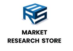 KeywordMarket