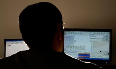 Procurement of digital software slower than market, says Met deputy