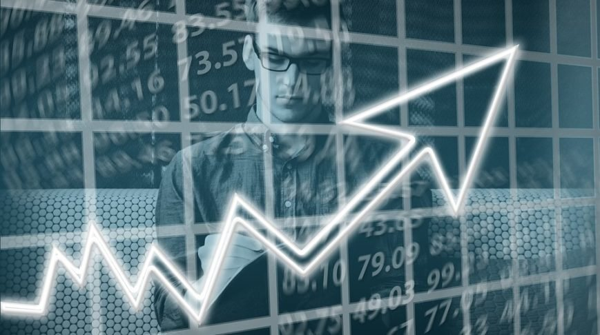 Global Finance Contract Management Market 2020 Competitive Analysis –  Aaveneir (US), ContractWorks (US), CLM Matrix (US), Agiloft (US) – The  Daily Chronicle