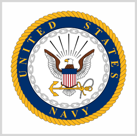 Navy Intell Office Plans Engineering & Technical Support Procurement