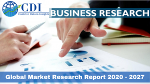 Global Sea Freight Forwarding Market Research Report 2020 - 2027
