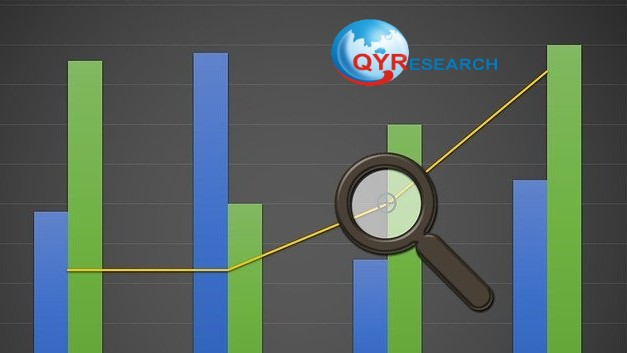 Construction Contract Management System  Market Research Report