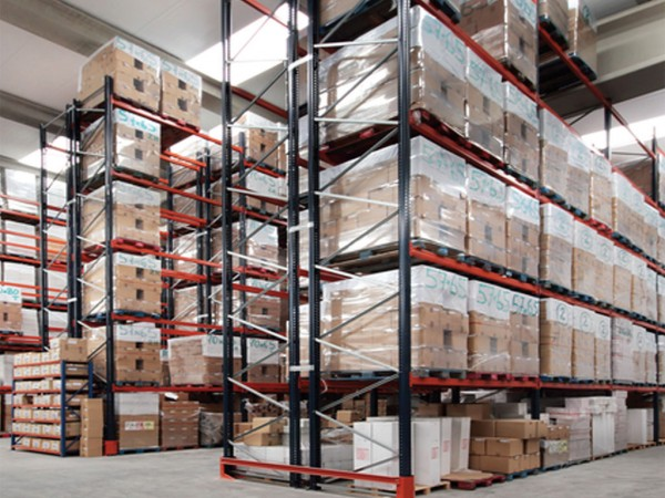 Cold storage yields are big inducement for investors | AJOT.COM
