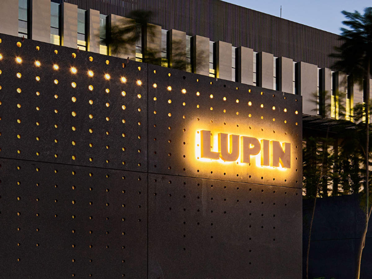 Lupin launches generic immunosuppressant drug in US