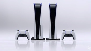 ps5 and ps5 digital edition