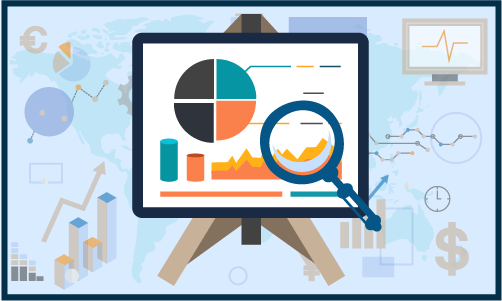 Accounts Payable Automation  Market size and Key Trends in terms of volume and value 2020-2025