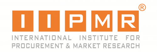 International Institute for Procurement and Market Research (IIPMR)