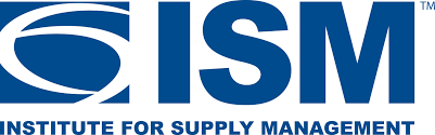Institute For Supply Management (ISM)