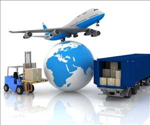 Air Cargo Security Systems
