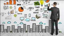 Global Strategic Sourcing Application Suites Market
